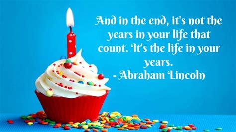 Inspirational Birthday Quotes Inspirational Happy Birthday Quotes Wishes Messages Images