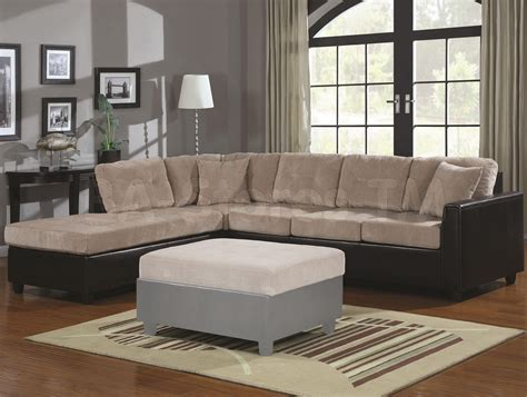 cheap l shaped sofa how to get cheap l shaped couch all about house design