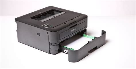 Toner Hl L2360dn hl l2360dn a4 mono laser printer co uk