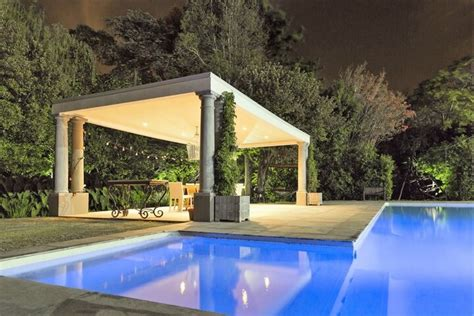 pool gazebo beautiful gazebo designs for your swimming pool pergola