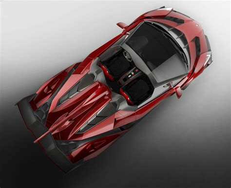 lamborghini veneno roadster lamborghini veneno takes to the track video