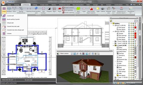 home design cad for mac home design cad software 100 100 home design cad software