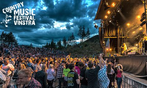 country music festival vinstra 2012 country music festival vinstra archives country4you com