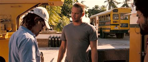 paul walker blue pin paul walker blue eyes facebook covers timeline cover
