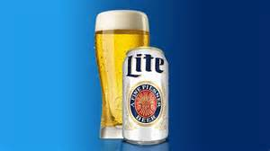 10 000 miller lite commercial open call