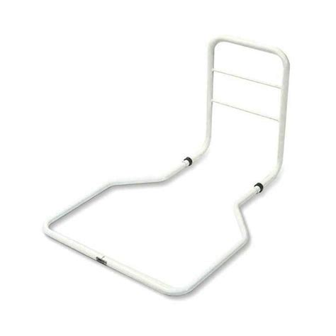 bed grab bar bed rails low prices