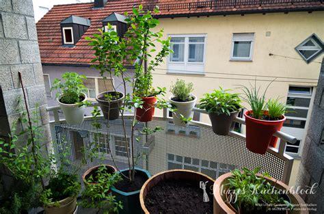 Gardening Balkon by Gardening 183 Teil 3 Mizzis K 252 Chenblock