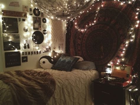 boho bedroom ideas tumblr boho dorm room tumblr