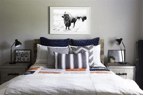 teen home decor modern home decor ideas teen boy bedrooms cc mike