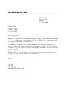 thank you letter job offer 3