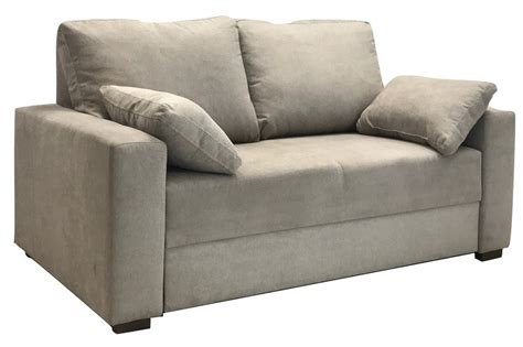 sofa becomes bunk bed sofa beds size wonderful dfs corner sofa beds on