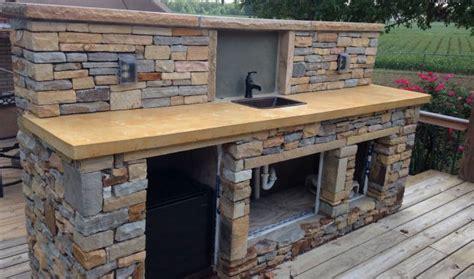 important    outdoor concrete table sealer