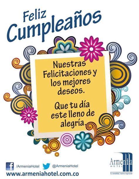 imagenes happy birthday animadas para facebook para ti ahijada muchas felicidades en tu cumplea 241 os