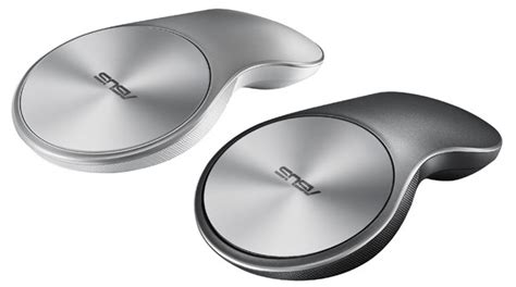 Vivo Mouse last minute shopping 10 gadget gift ideas for 100 the globe and mail