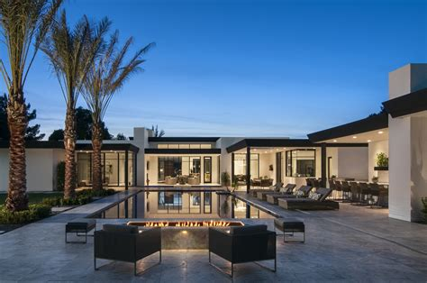 calvis wyant luxury homes calvis wyant luxury homes scottsdale az