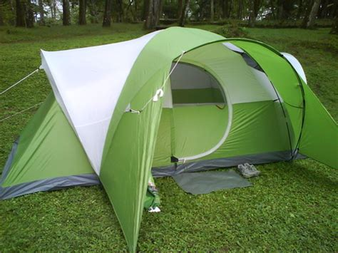 coleman one room tent 8 person tent coleman montana 8 tent