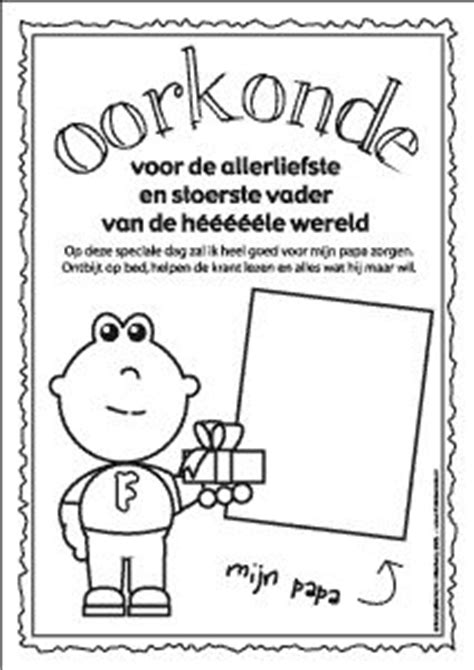 1000+ images about vaderdag on pinterest | father's day