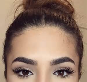 17 melhores ideias sobre eyebrow extensions no pinterest