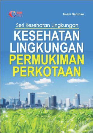 Buku Aspek Bisnis Dan Wirausaha Di Rumah Sakit dasar dasar manajemen keuangan rumah sakit