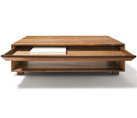 modern coffee table luxury modern coffee tables team 7 lux wharfside furniture
