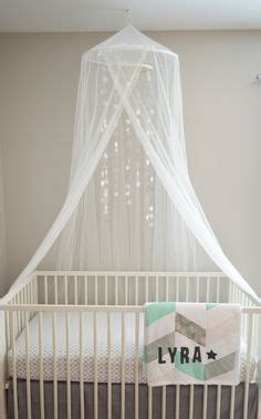 1000 ideas about canopy crib on baby canopy