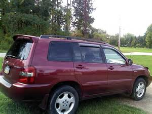 Used Cars For Sale Girard Pa Cars For Sale By Owner In Girard Pa