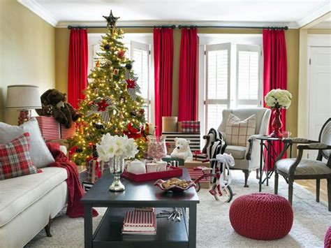 black white and red home decor black and white holiday decor interior design styles and