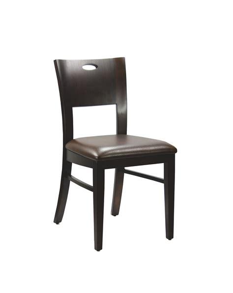 Roma Chair Roma 6305 Side Chair Cape Furniture