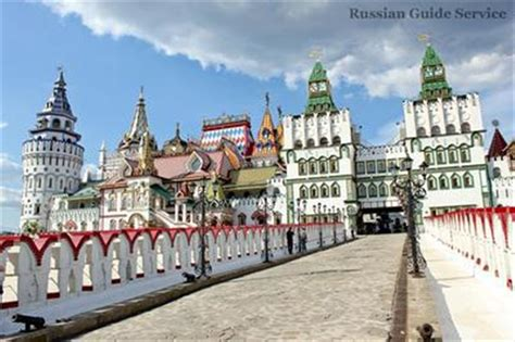 moscow to st petersburg train moscow st petersburg private tour by train