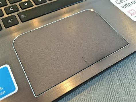 Touchpad Netbook Toshiba toshiba satellite e45w c4200x review