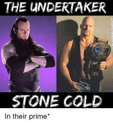 Undertaker Memes - 25 best memes about the undertaker the undertaker memes