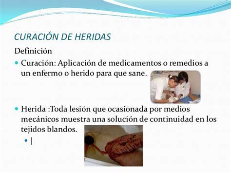 que son imagenes jpg y pdf curacion de heridas