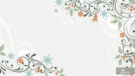 wedding layout images freebie friday christmas bells wallpapertruly engaging