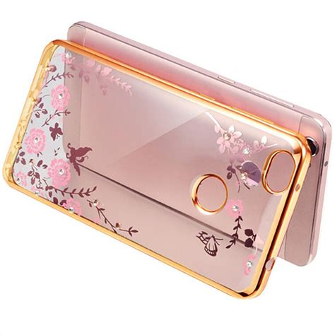Casing Xiaomi Redmi Note 3 Browning Deer Camo Custom flora for xiaomi mi max redmi note 3 2 pro