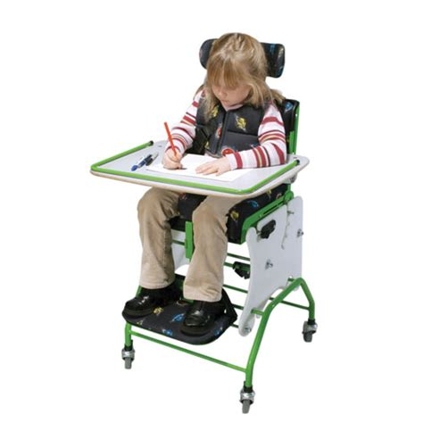 Special Needs Chair by Positioning Chair Special Needs Chair Skillbuilders