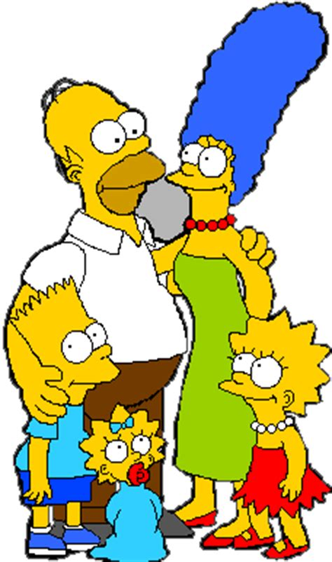 how to draw the simpsons on the couch die simpsons bart marge homer maggie und lisa auch