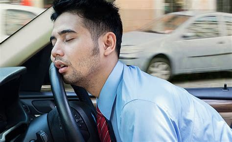 Falls Asleep Breaks Contracts by Engineers Fall Asleep At The Wheel Of Autonomous Cars