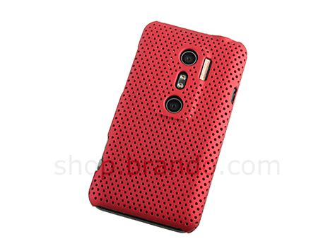 Armor Bumper 3d Teddy Silikon Soft Casing Oppo Neo 9 A37 htc evo 3d perforated back
