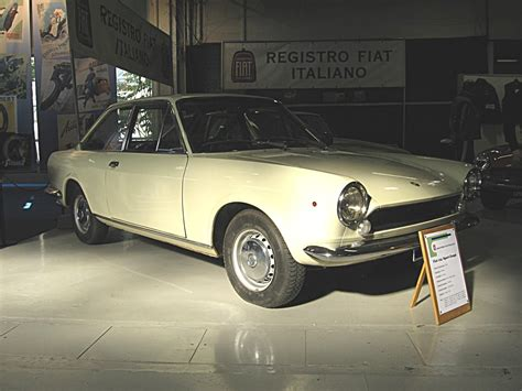 fiat 124 sport 232 topics discussions on