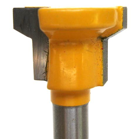Drawer Lock Router Bits by 1 Pc 1 4 Quot Shank Drawer Lock Joint Router Bit Ebay