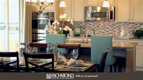 richmond homes design center denver richmond homes design center denver brightchat co