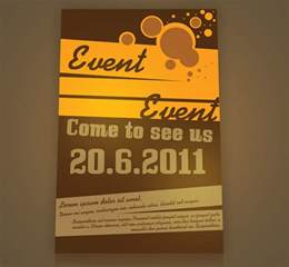 event flyer design templates 50 free and premium psd and eps flyer design templates