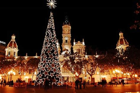 images of christmas in spain best way to spend