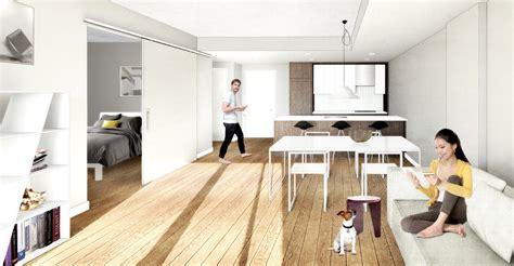 insignia seattle floor plans 100 insignia seattle floor plans amenities condos
