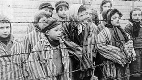 el holocausto espanol historia 849989481x el holocausto y la actualidad antumapu