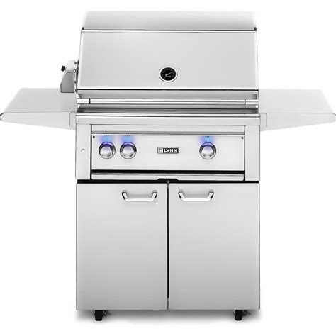Char Broil Patio Bistro Infrared Electric Grill Lynx Gas Grills Home Furniture Design