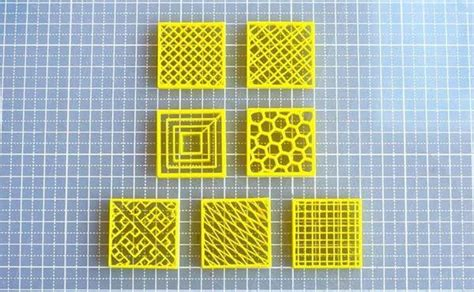 pattern rule for 1 8 27 64 3d printer infill pictures to pin on pinterest thepinsta