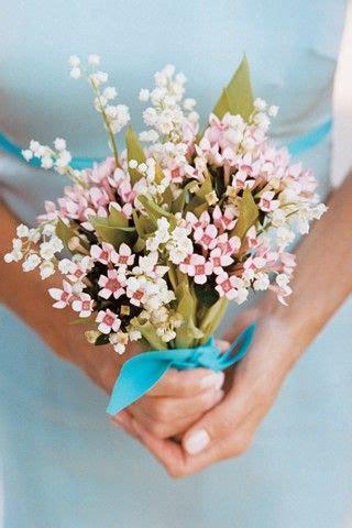 Dress Bunga Tipis 17 best images about bunga tangan on white dahlia bouquet flower and ikebana