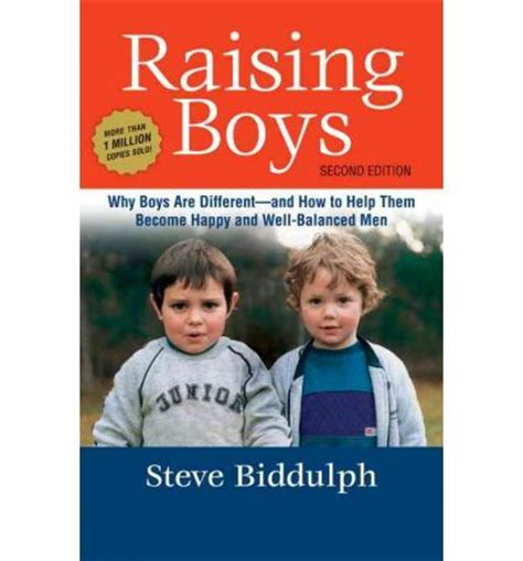 raising boys and other animals books books for parents raising boys steve biddulph figur8