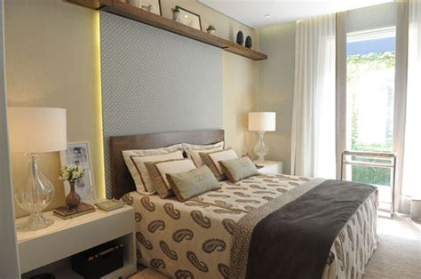 decoração de quartos de dormir casal 16 ideias de quartos para inspirar casa vogue decora 231 227 o